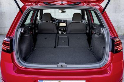 2019 Volkswagen Golf ( VII ) GTI TCR 48
