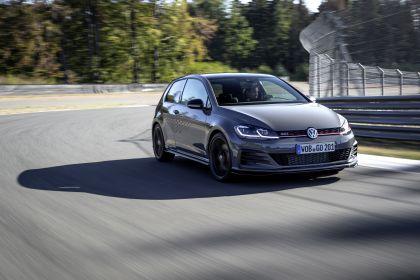 2019 Volkswagen Golf ( VII ) GTI TCR 62