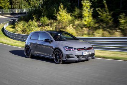 2019 Volkswagen Golf ( VII ) GTI TCR 63