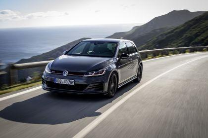 2019 Volkswagen Golf ( VII ) GTI TCR 79