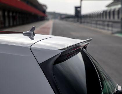 2019 Volkswagen Golf ( VII ) GTI TCR 90
