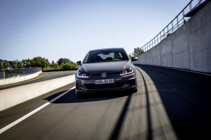 2019 Volkswagen Golf ( VII ) GTI TCR 94