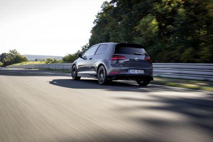 2019 Volkswagen Golf ( VII ) GTI TCR 97