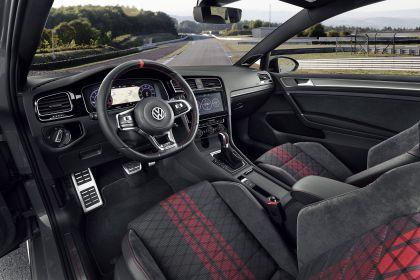 2019 Volkswagen Golf ( VII ) GTI TCR 104