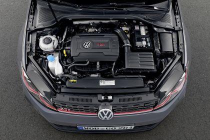2019 Volkswagen Golf ( VII ) GTI TCR 107