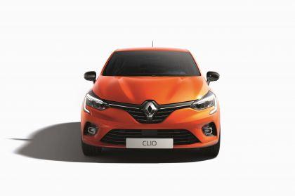 2019 Renault Clio 4