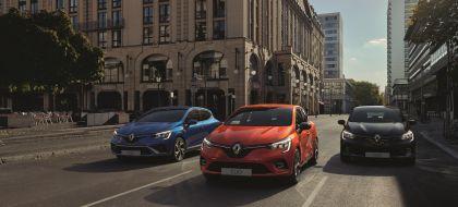 2019 Renault Clio 16