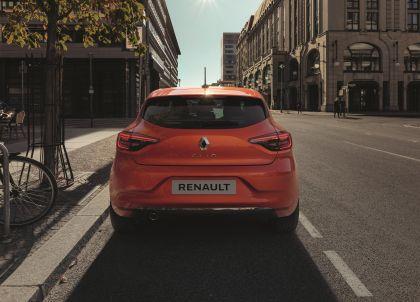 2019 Renault Clio 19