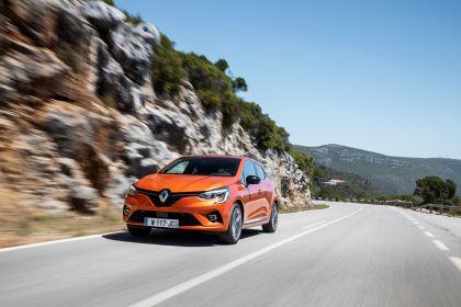2019 Renault Clio 38