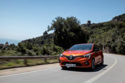 2019 Renault Clio 40