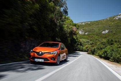 2019 Renault Clio 41
