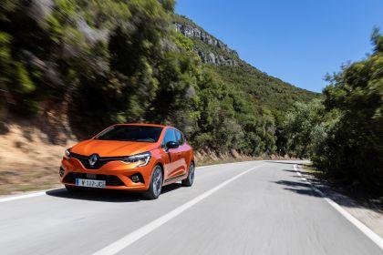 2019 Renault Clio 42