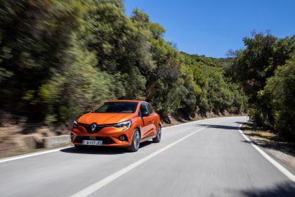 2019 Renault Clio 43