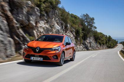 2019 Renault Clio 44