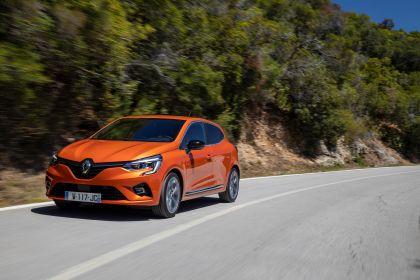 2019 Renault Clio 45