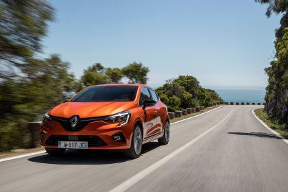 2019 Renault Clio 46