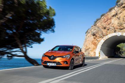 2019 Renault Clio 48