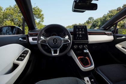2019 Renault Clio 54