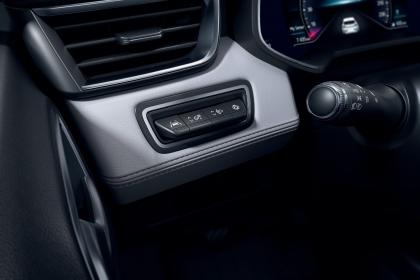 2019 Renault Clio 57
