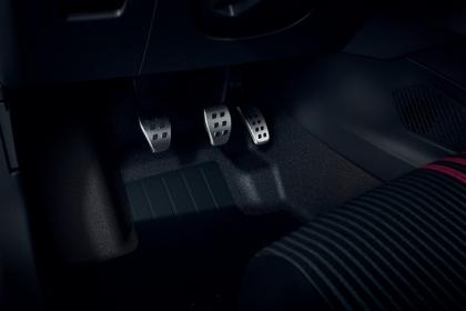 2019 Renault Clio 58