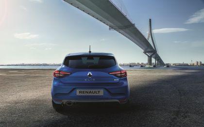 2019 Renault Clio RS Line 5