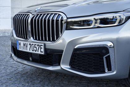 2019 BMW 745Le 83