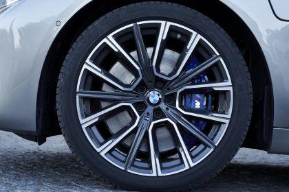 2019 BMW 745Le 84