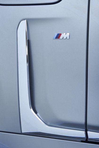2019 BMW 745Le 85