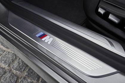 2019 BMW 745Le 88