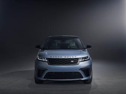 2019 Land Rover Range Rover Velar SVAutobiography Dynamic Edition 5