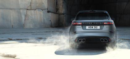 2019 Land Rover Range Rover Velar SVAutobiography Dynamic Edition 12