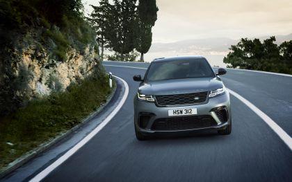 2019 Land Rover Range Rover Velar SVAutobiography Dynamic Edition 17