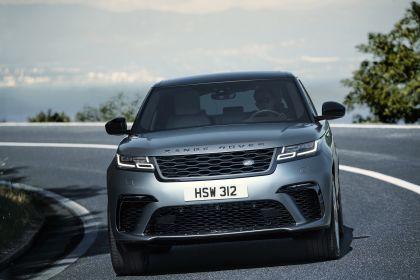 2019 Land Rover Range Rover Velar SVAutobiography Dynamic Edition 19