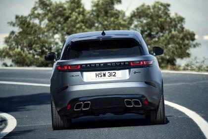 2019 Land Rover Range Rover Velar SVAutobiography Dynamic Edition 20