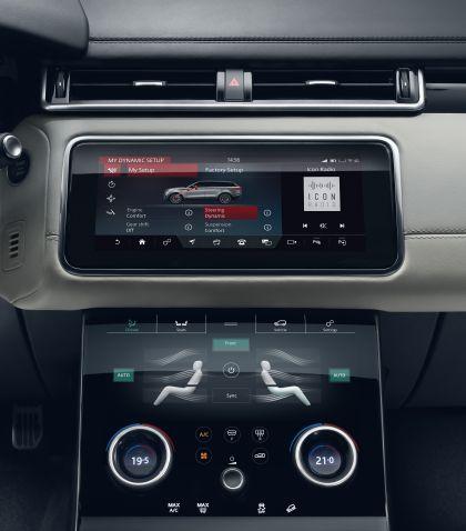 2019 Land Rover Range Rover Velar SVAutobiography Dynamic Edition 27