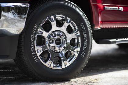 2020 Ford F-250 Super Duty King Ranch 14