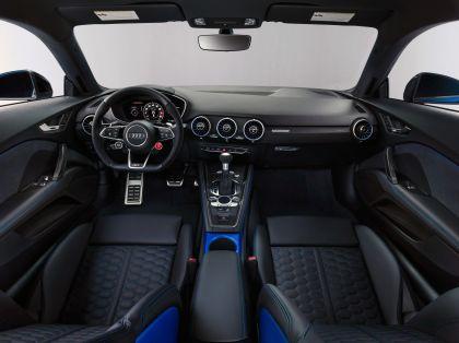 2020 Audi TT RS coupé 21