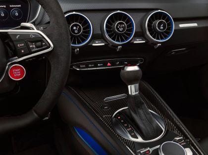2020 Audi TT RS coupé 23