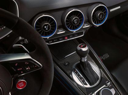 2020 Audi TT RS coupé 24