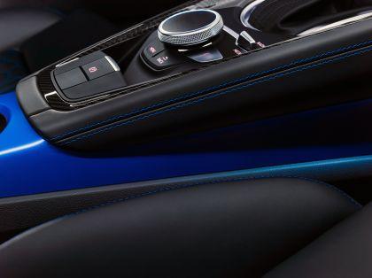 2020 Audi TT RS coupé 25