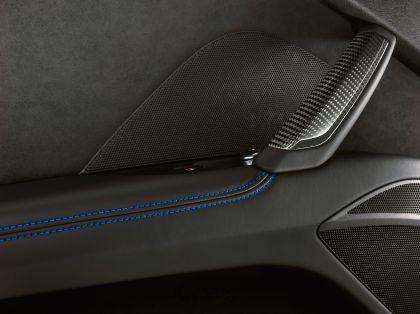 2020 Audi TT RS coupé 26