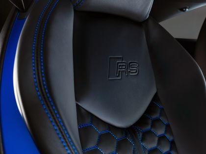 2020 Audi TT RS coupé 27