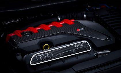 2020 Audi TT RS coupé 30