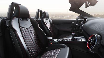 2020 Audi TT RS roadster 13