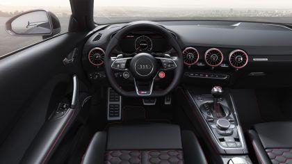 2020 Audi TT RS roadster 14