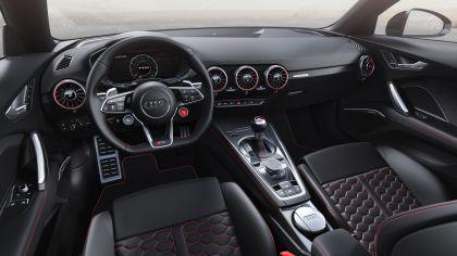 2020 Audi TT RS roadster 15