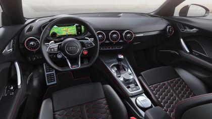 2020 Audi TT RS roadster 17