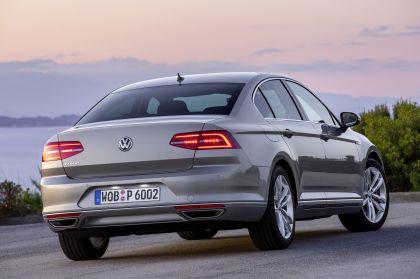 2020 Volkswagen Passat 4