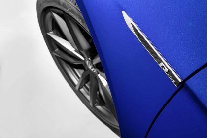 2020 Volkswagen Passat variant R-Line 5