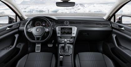 2020 Volkswagen Passat Alltrack 28